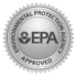 epa-approved